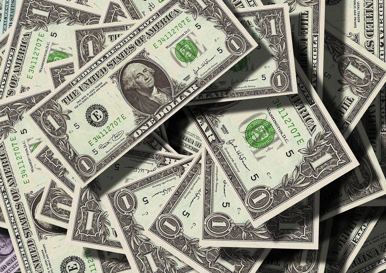 dollar-forex